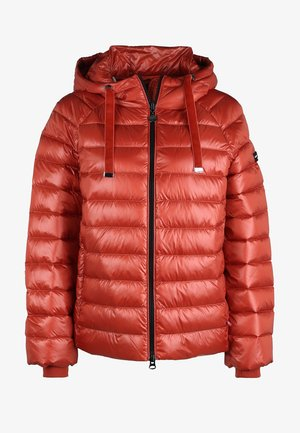 MAXIME - Down jacket - mexican chilly