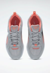 Reebok - Stabilty running shoes - grey - 6