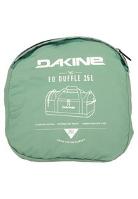 Dakine - Sports bag - eucalyptus floral - 5