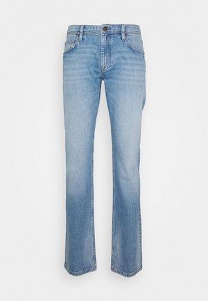 Jeans slim fit - blue light wash