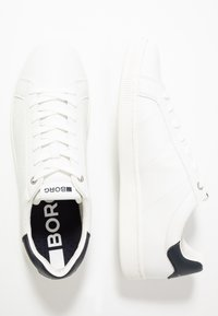 Björn Borg - T305 - Trainers - white/navy - 1