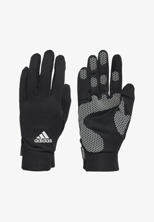 CONDIVO AEROREADY GLOVES - Guanti - black