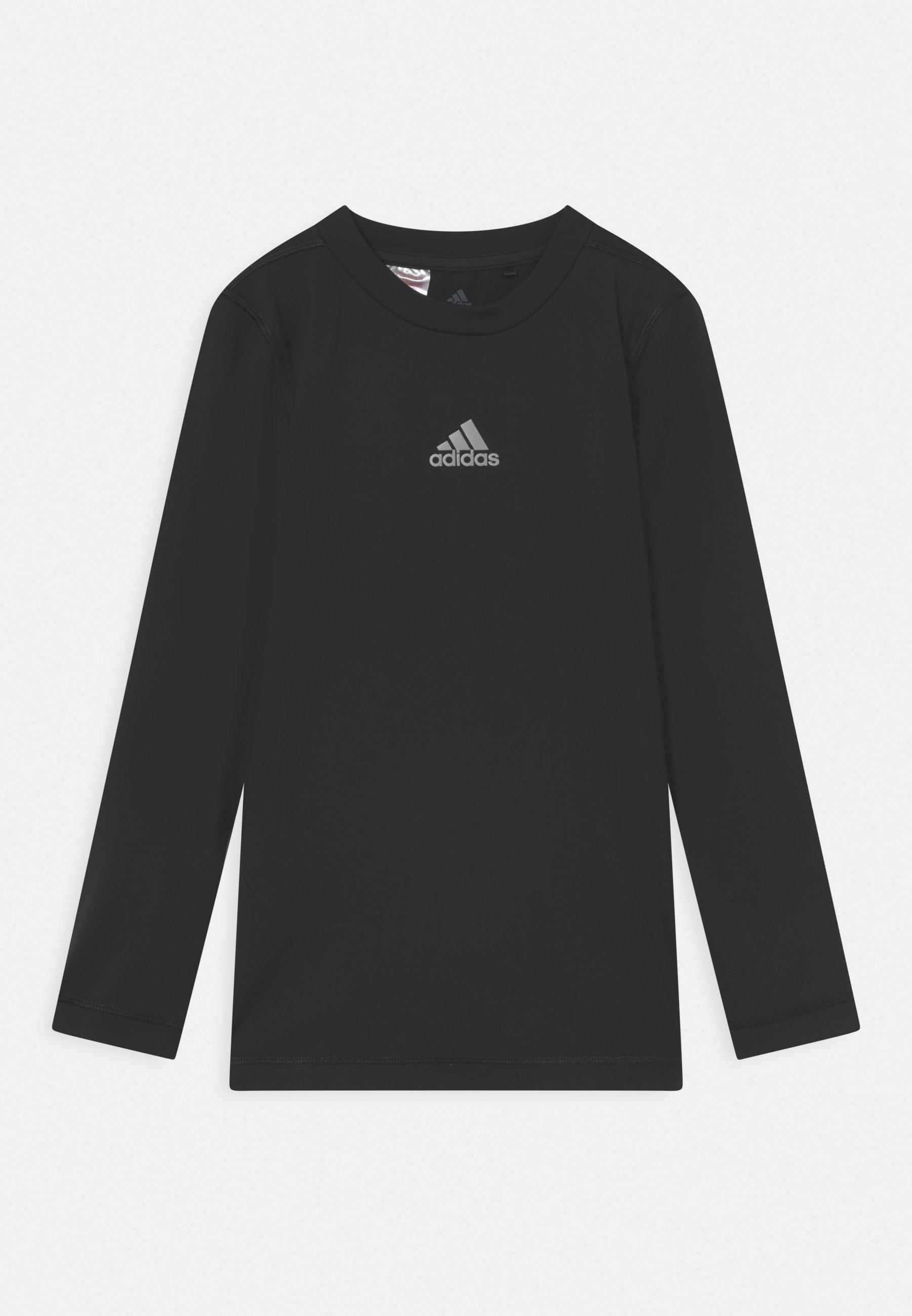 Kids TECH-FIT TEE UNISEX - Sports shirt