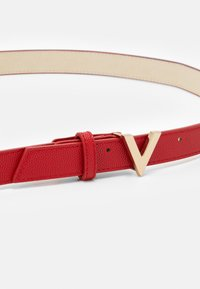 Valentino Bags - DIVINA PLUS - Belt - rosso - 2