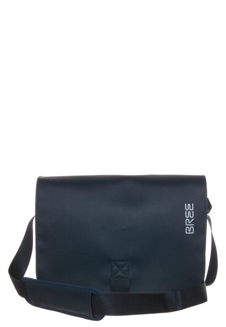 Bree - PUNCH 62 - Across body bag - blue