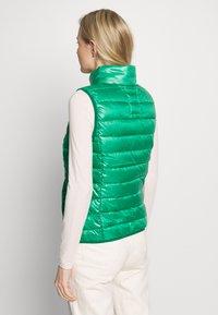 Q/S designed by - Smanicato - jolly green - 2