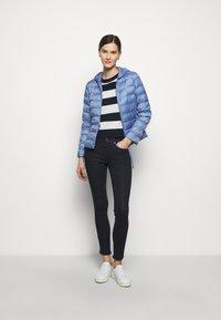 MAX&Co. - DANAROSA - Zimní bunda - cornflower blue - 1