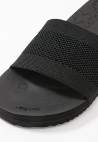 flip*flop - POOL  - Mules - black - 2