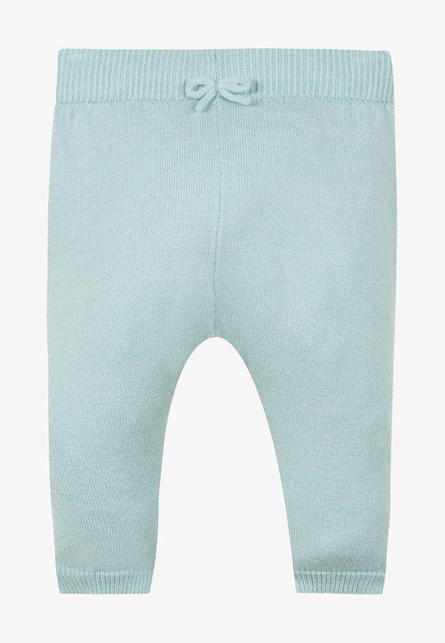 Pantaloni - light green
