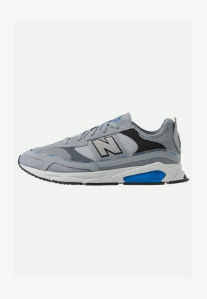 MSXRC - Sneakersy niskie - grey/blue