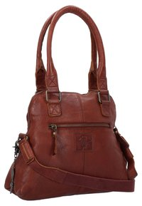 Billy the Kid - CHICAGO - Handbag - brown - 1