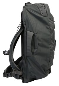 Osprey - FARPOINT - Backpack - anthrazit - 3