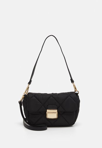BAG QUILTED