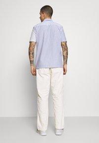 Obey Clothing - MARSHALL PANT - Chinot - sago - 2