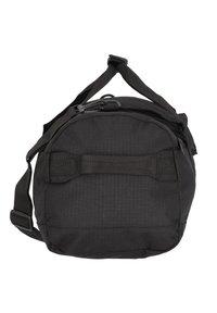 Dakine - Weekend bag - black - 2