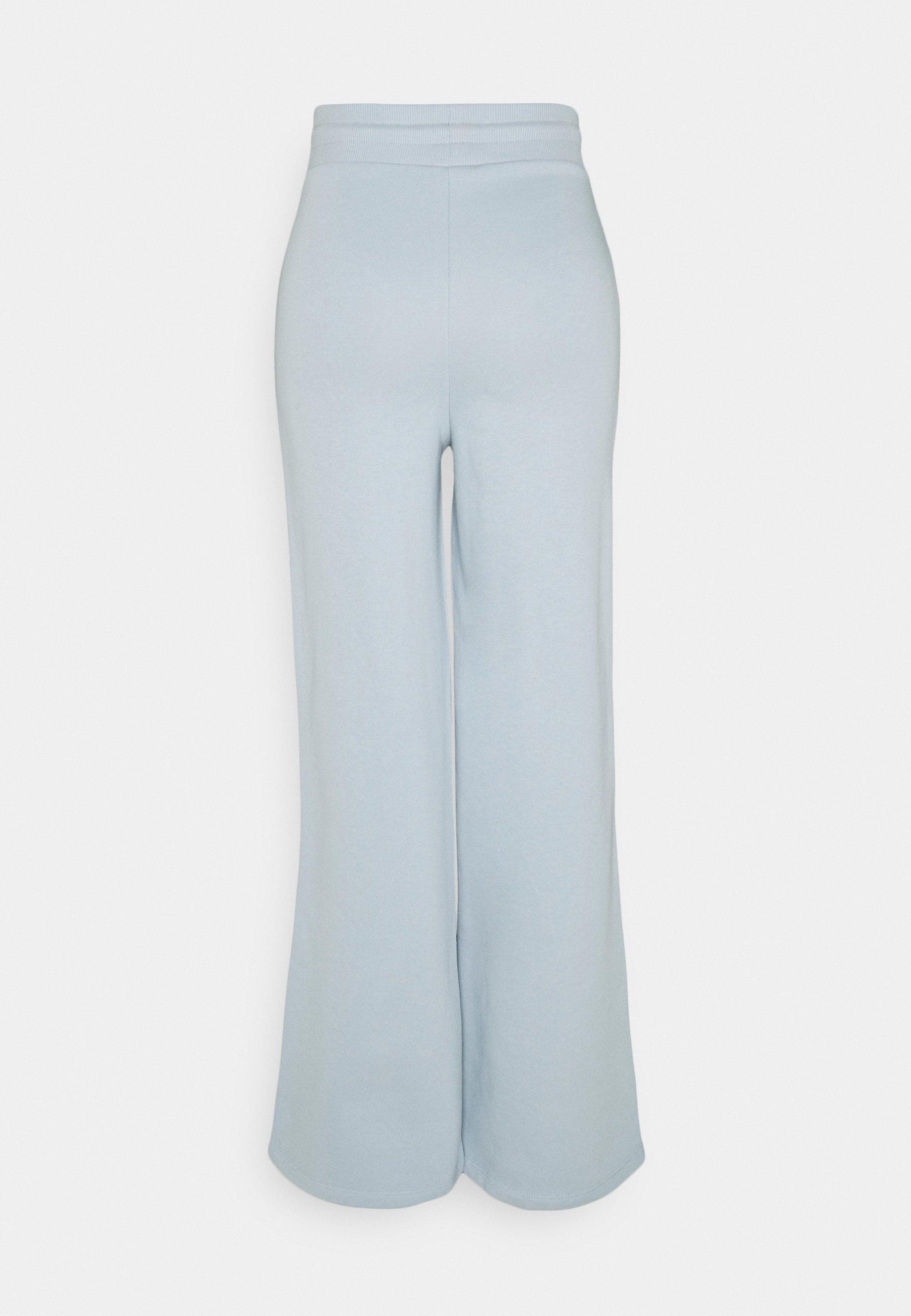 Women MY BEST PANTS - Tracksuit bottoms