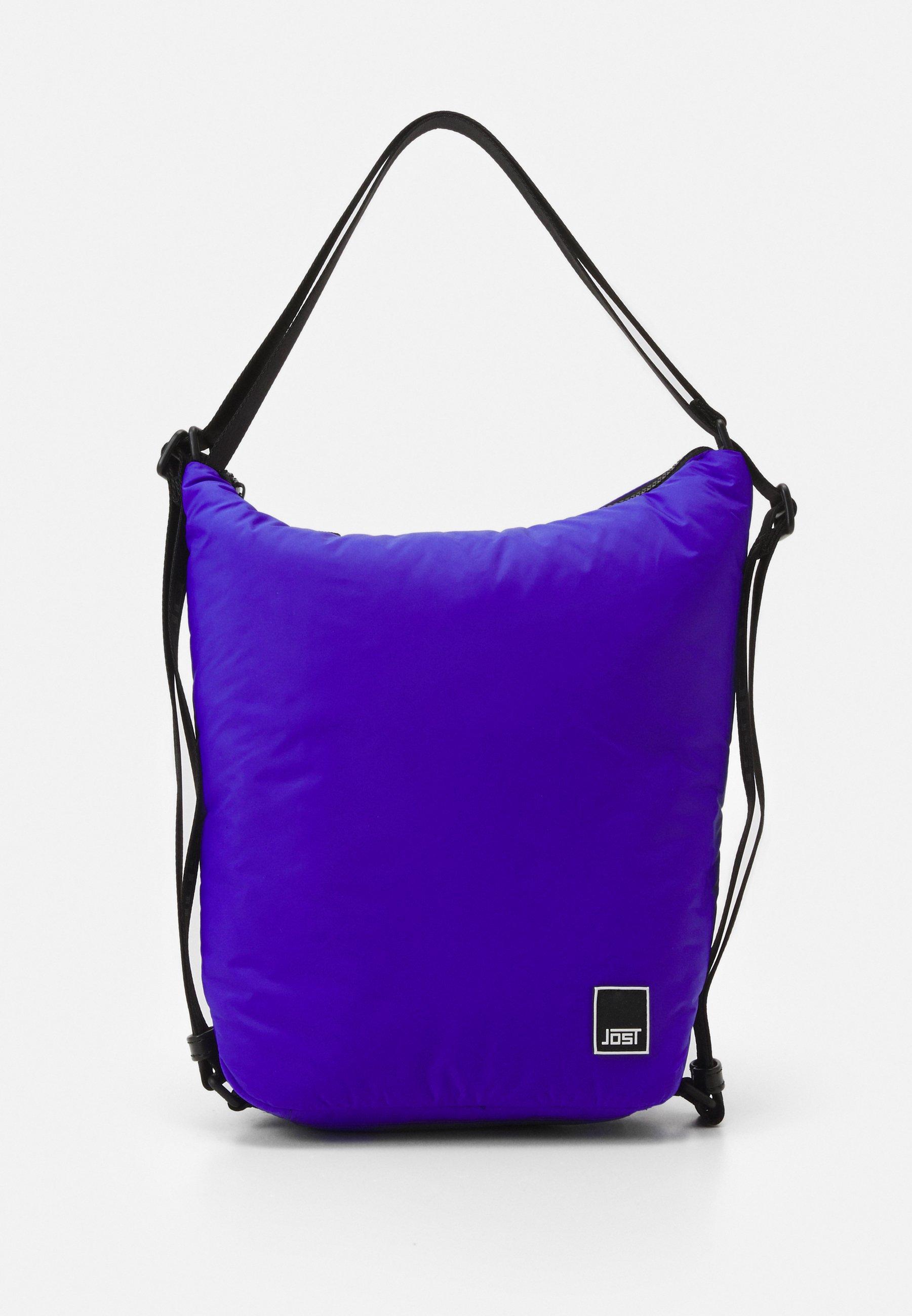 Women ASKIM - Across body bag