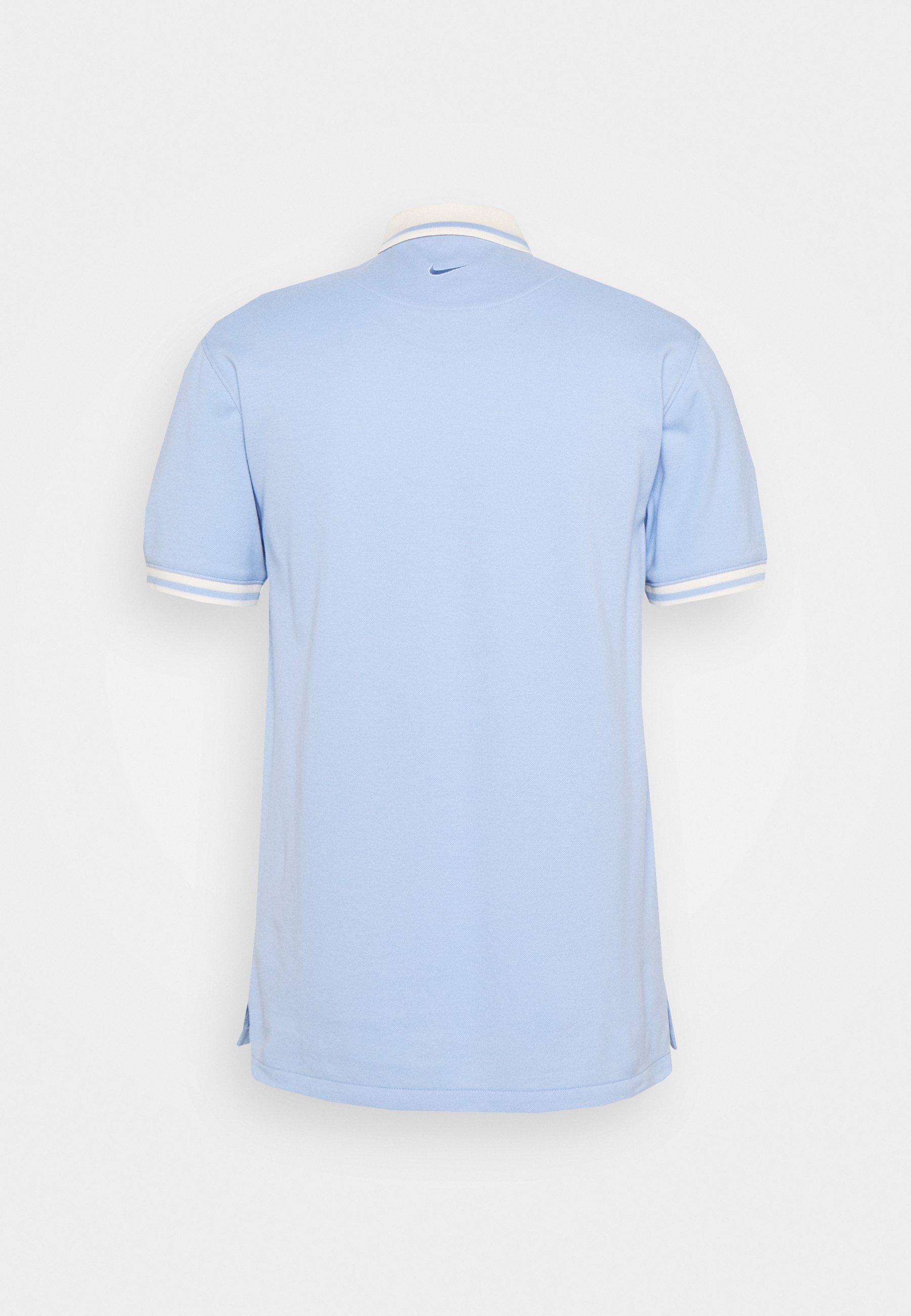 Men THE HERITGE SLIM - Sports shirt