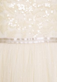 Needle & Thread - TEMPEST BODICE GOWN - Galajurk - champagne - 2