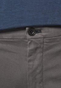 JOOP! Jeans - STEEN - Pantaloni - grey - 4