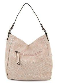SURI FREY - ROMY - Handbag - nude - 1