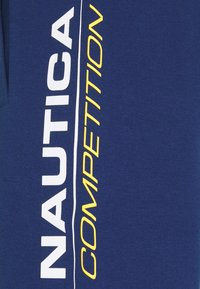 NAUTICA COMPETITION - LANONG - Shorts - navy - 2