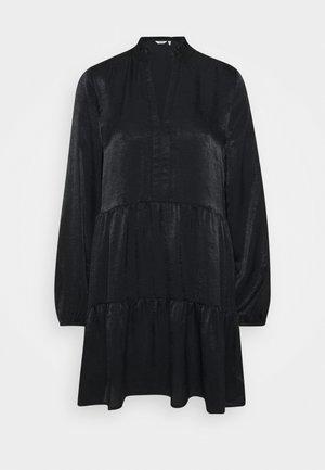 GOYA TUNIC  - Hverdagskjoler - black