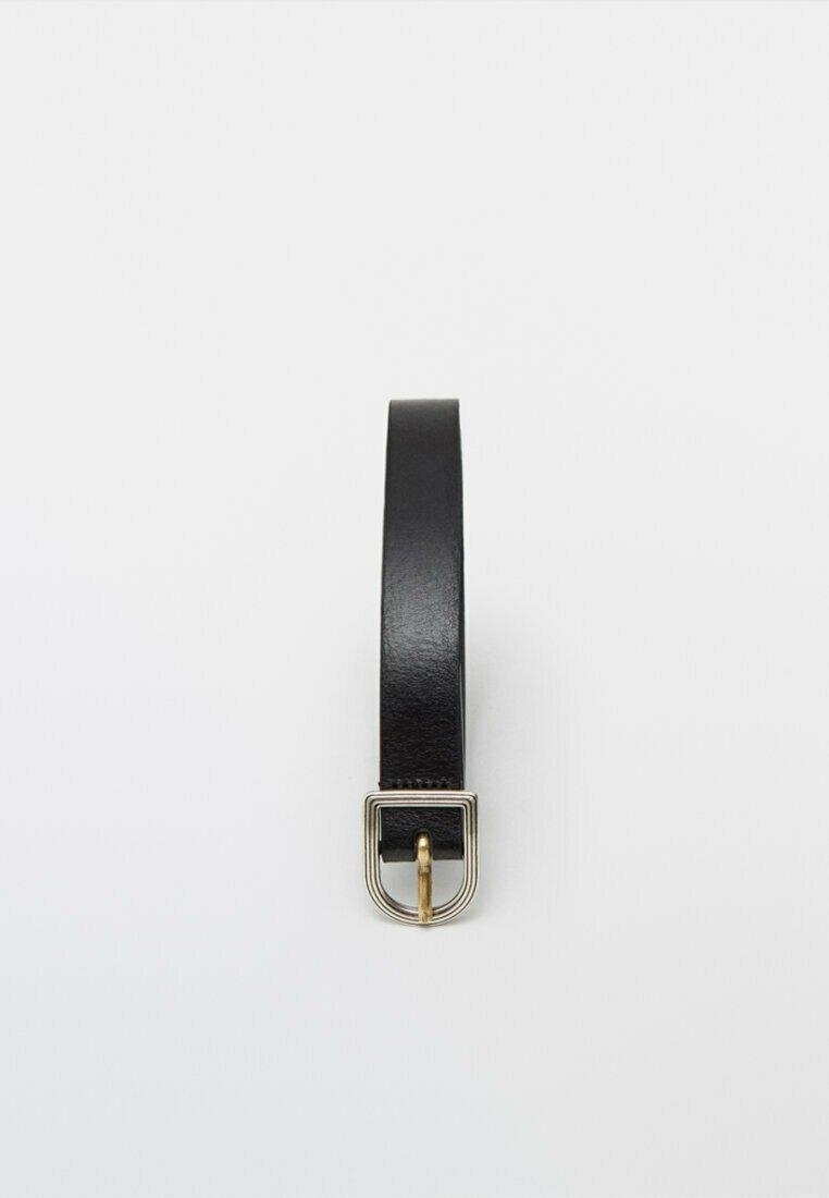 Donna GRAVIERTEM - Cintura