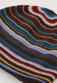 Paul Smith - Mütze - multicolor - 5
