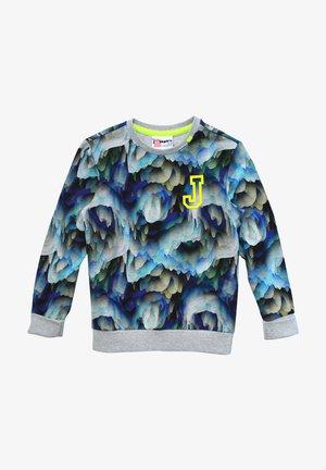 BOLLY - Sweater - digital