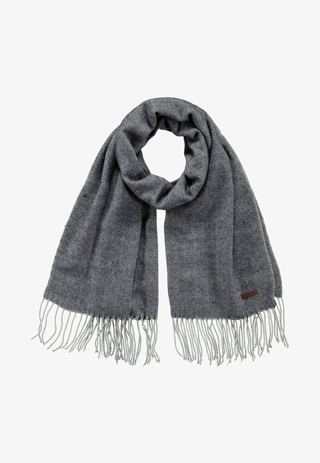 SOHO - Scarf - grey
