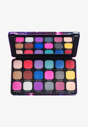 EYESHADOW PALETTE FOREVER FLAWLESS CONSTELLATION - Øjenskyggepalette - multi