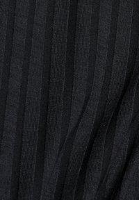 Esprit - Top - black - 7