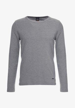 TEMPEST - Jumper - light pastel grey