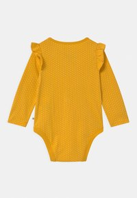 GAP - Body - yellow sundown - 1