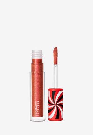 LIPGLASS - Lip gloss - ruby taboo