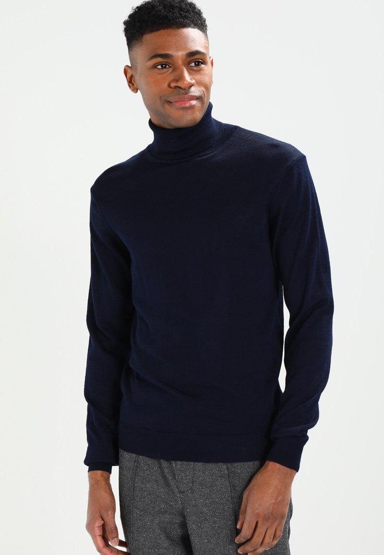 Homme KONRAD - Pullover