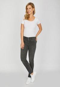 Angels - Jeans Skinny Fit - grau - 1