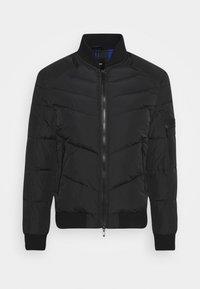 Antony Morato - Winter jacket - black - 0