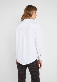 Mulberry - EMMELINE - Blouse - white - 3