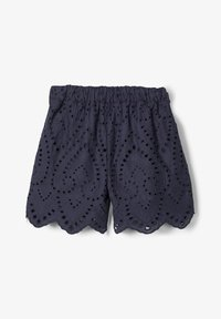 Name it - Shorts - dark sapphire