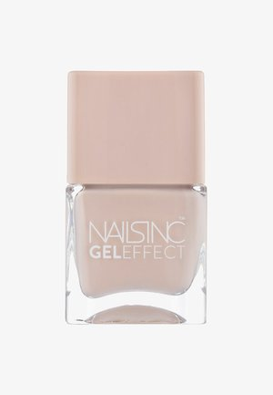 GEL - Nail polish - colville mews