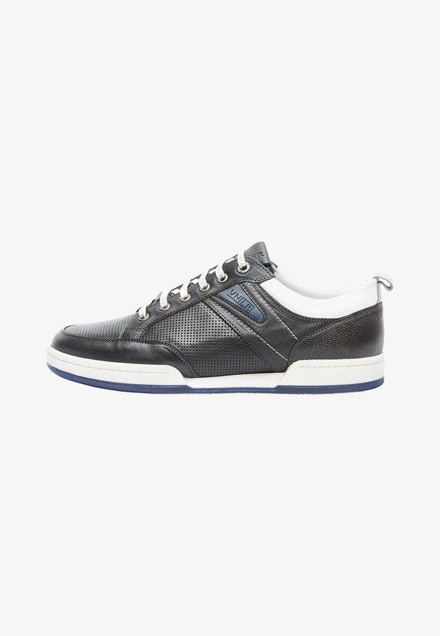 TREVISO - Sneakers laag - grau