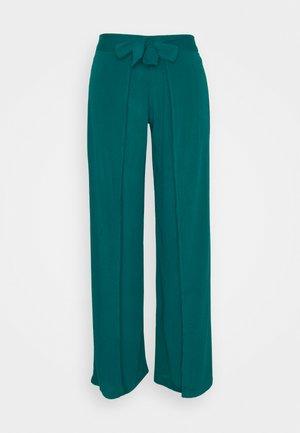 ANAIA PANTALON - Pyjama bottoms - vert