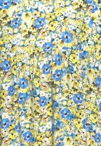 Rich & Royal - DRESS PRINTED - Day dress - lemonade - 2