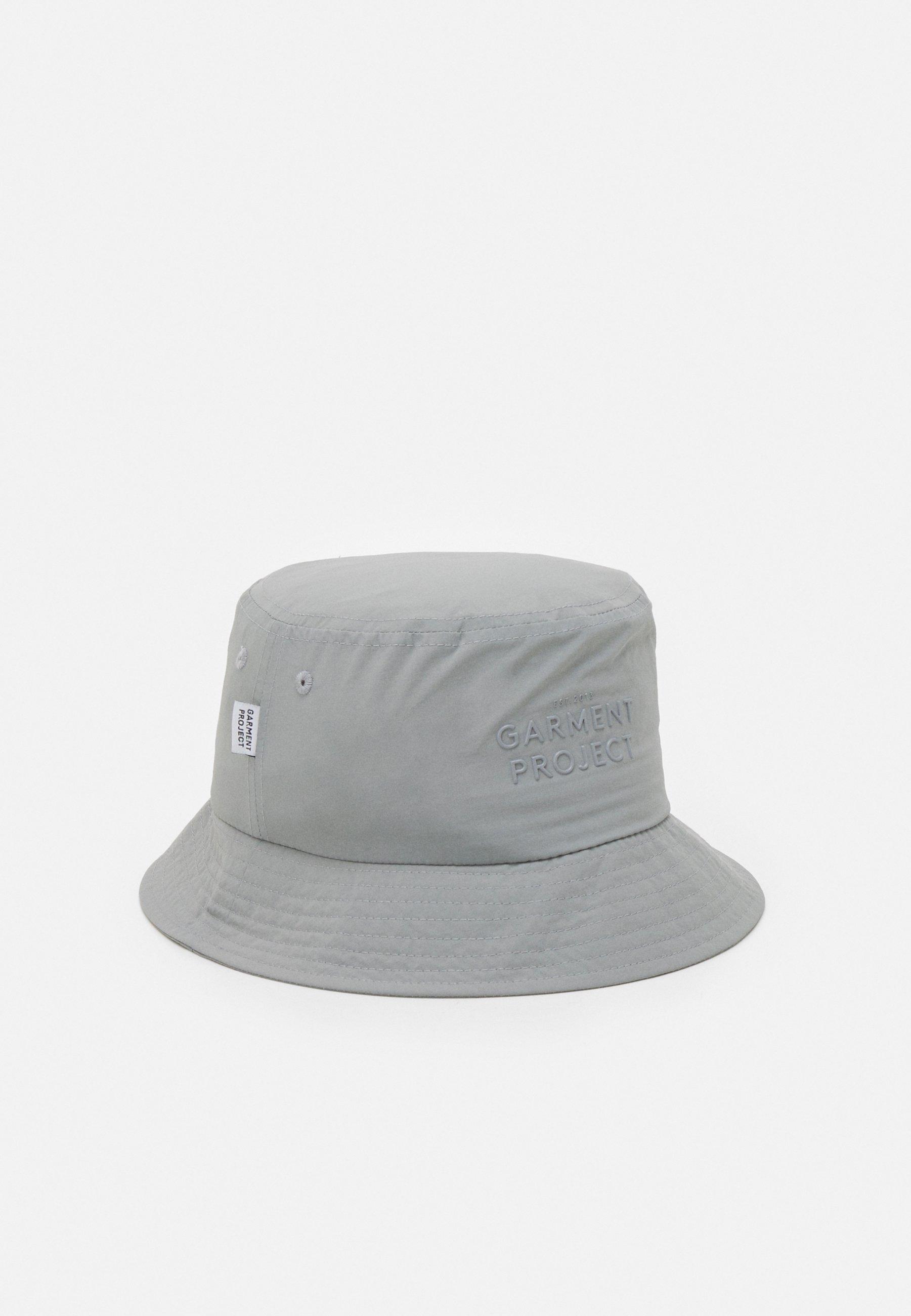 Homme LOGO BUCKET HAT UNISEX - Chapeau