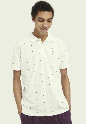 Polo shirt - combo