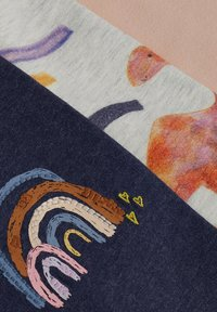 Next - 3 PACK - Leggings - multicoloured - 5