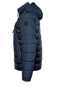 BOSS - CERANO - Winter jacket - dark blue - 1