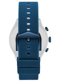 Fossil Smartwatches - SPORT  - Smartwatch - blue/grey - 2